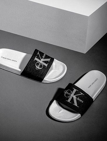 Calvin Klein Jeans - Official Online Store