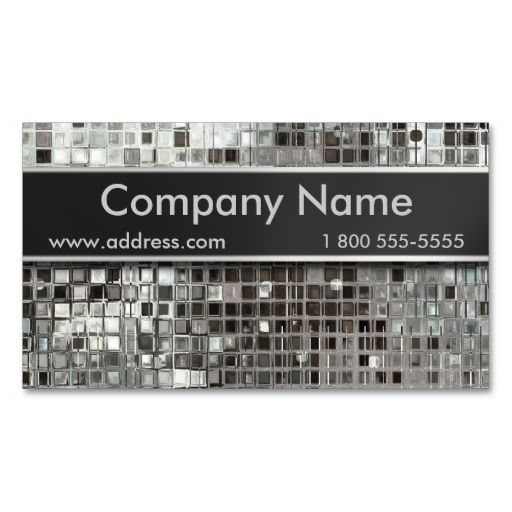 13 best solid business card ideas images on pinterest business quality product metal mosaic and nameplate business cards metal mosaic and nameplate business cards reheart Images