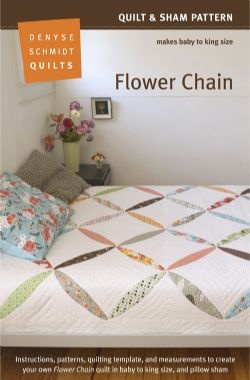 The Quilt Engineer   Bold, Modern, Timeless Quilts by
