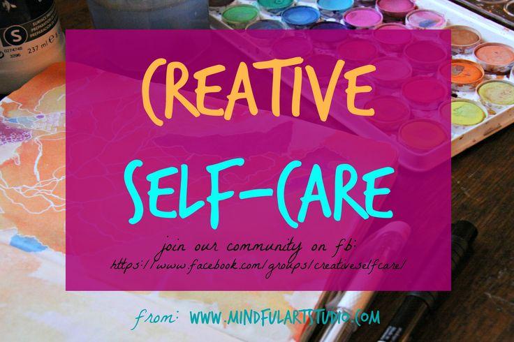 Free Online Art Workshops