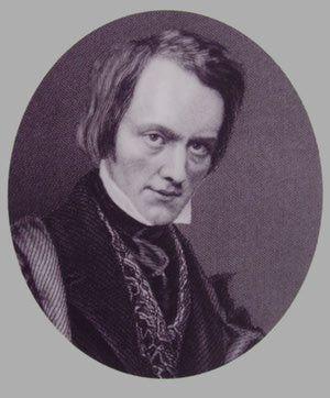 Richard Owen: Richard Owen