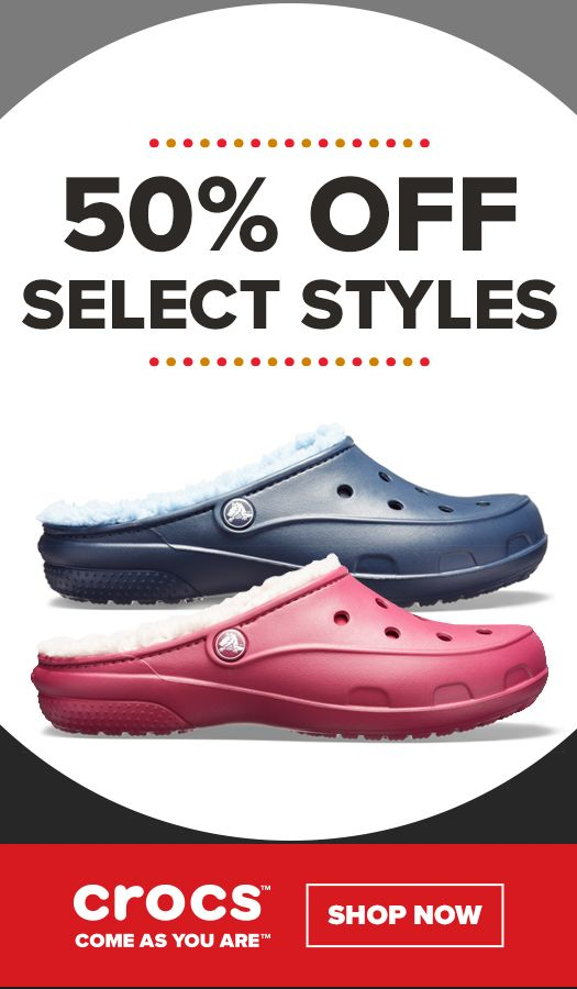 bbb3845d445 Pre Black Friday Sale - select styles