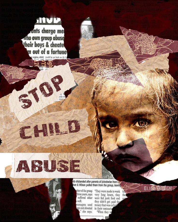 [: Child Tear, Child Sex, Abuse Awareness, America Thes Children, Child Abuse, Overcoming Abuse, Time Children Survival, Abuse Violence, Danger Time Children