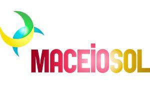 Maceio Sol >> sports clothing, dancewear, fitness clothing --> http://maceiosol.com