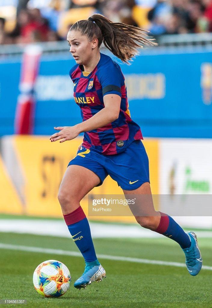 Pin on Women's Soccer