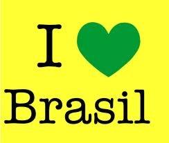 »«  .......... Muda Brasil !! »«