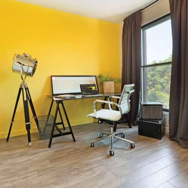 Designer chefmobel moderne buro  Stunning Designer Chefmobel Moderne Buro Photos - Ideas & Design ...