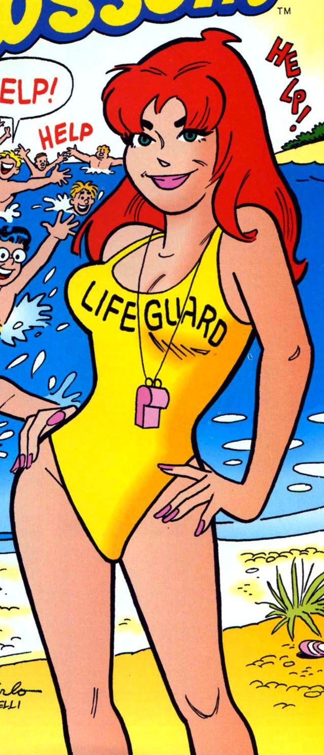 Jo Dee Messina Naked Amazing les 25 meilleures idées de la catégorie rousse de bande dessinée