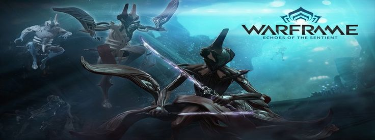 New Movement, Warframe, Quest and More for PS4 and Xbox One Players