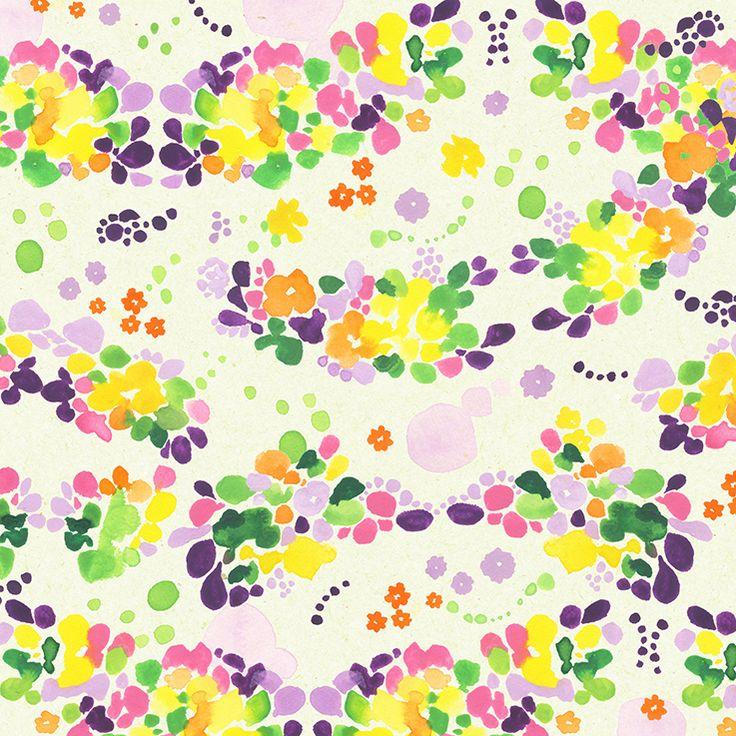 #packagedesign #パッケージ #デザイン #お花 #flower #柄 #animal #pink #green #plants #自然 #木…