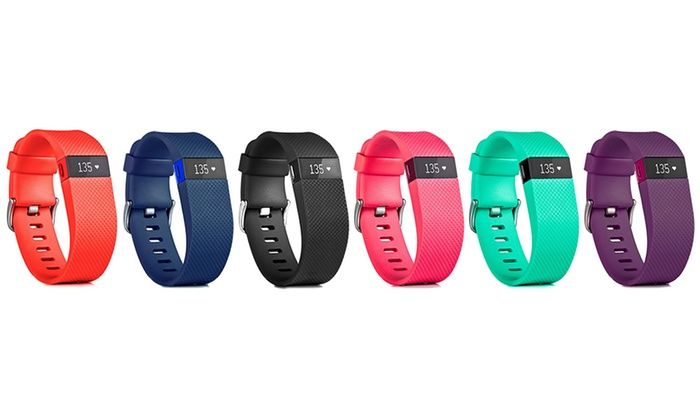 47% Off Fitbit Charge HR Fitness Tracker and Heart Rate Monitor: Fitbit Charge HR Fitness Tracker and Heart Rate Monitor https://www.Groupon.com/deals/gg-fitbit-charge-hr-wireless-activity-wristband?skimproduct=e60bb1f7826d5cd104efb85dfdb1b191