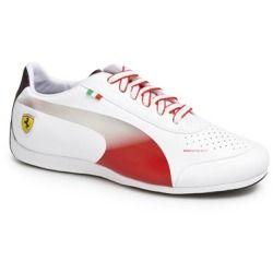 Puma Evospeed 1 4 Sf Nm Sneaker uomo Rouge Rosso Corsa/Nero 6.5 UK