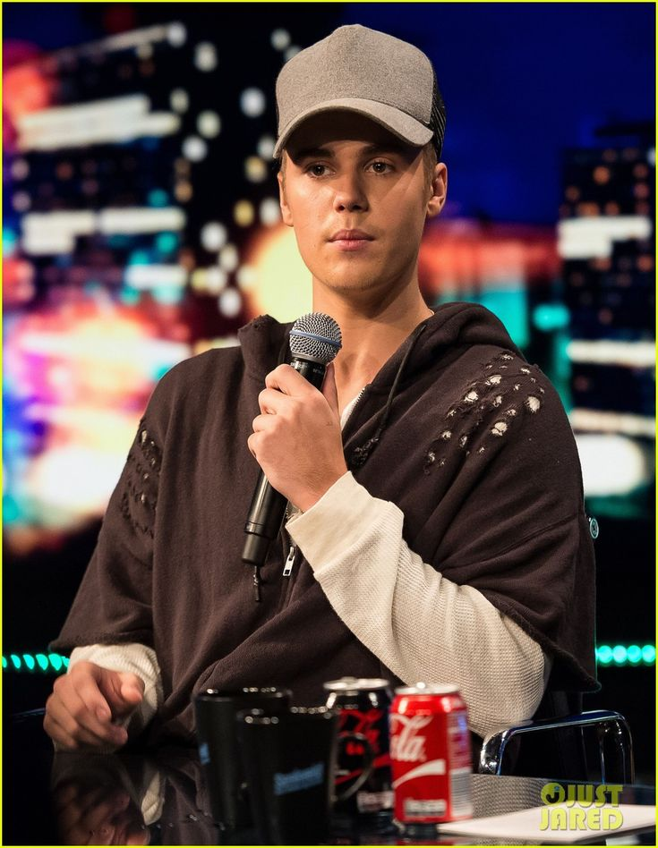 Justin Bieber Abruptly Ends Norway TV Appearance, Walks Off Stage (Video): Photo #886517. Justin Bieber is causing a little bit more controversy this week after he walked off stage during the middle of a television appearance on Thursday (October 29)…