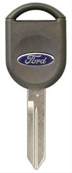 2000 2001 2002 2003 2004 2005 2006 2007 2008 2009 Ford Taurus Transponder Key Plus Easy DIY Programming Instruction Guide - http://www.caraccessoriesonlinemarket.com/2000-2001-2002-2003-2004-2005-2006-2007-2008-2009-ford-taurus-transponder-key-plus-easy-diy-programming-instruction-guide/  #2000, #2001, #2002, #2003, #2004, #2005, #2006, #2007, #2008, #2009, #Easy, #Ford, #Guide, #Instruction, #Plus, #Programming, #Taurus, #Transponder #Enthusiast-Merchandise, #Ford