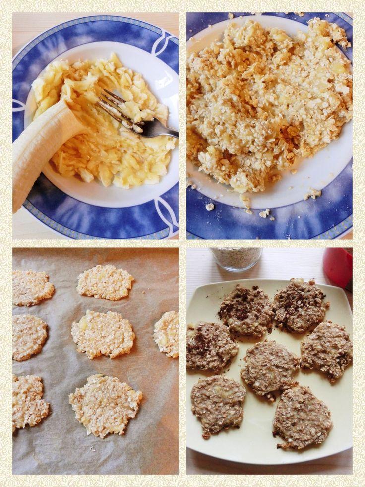 Für Babys kochen - leicht gemacht
