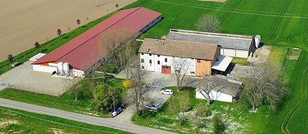 Centro Verri Italia