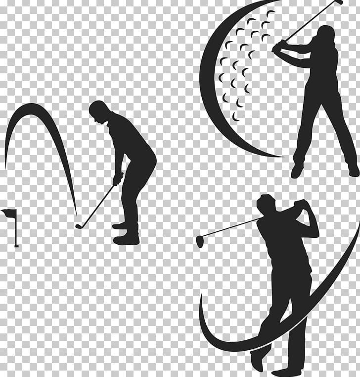 Golf Equipment Sport Tee Png Communication Golf Golf Ball Golf Club Golfer Golf Equipment Sports Tees Golf