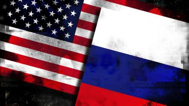 The question hovering in everybody's mind is that whether #Russia and #US are on the verge of another #war.