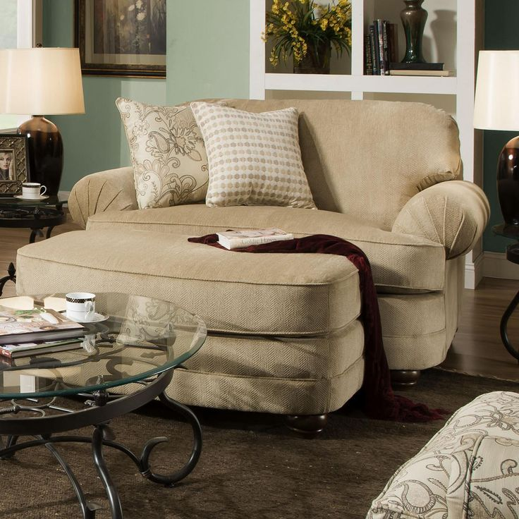 Ashley Furniture Horseheads Ny: 1000+ Images About Wolf Furniture On Pinterest