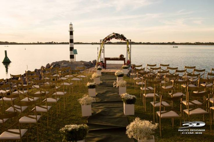 casar no jardim botanico:festa cia casando no jardim botânico daia festa cia casando no jardim