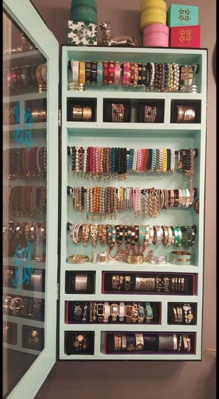 Beste Jewerly Organizer Schubladen Halsketten 68+ Ideen#beste #halsketten #ideen #jewerly #organizer #schubladen