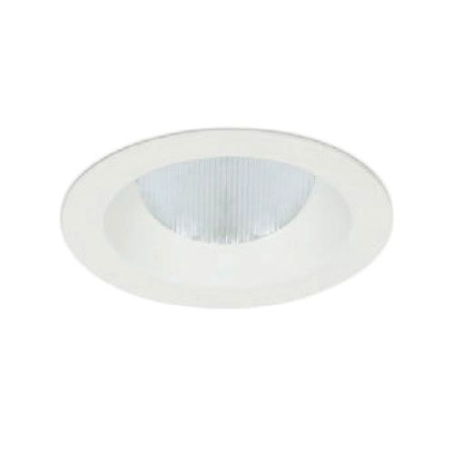element 4 inch led wall wash trim by tech lighting http www