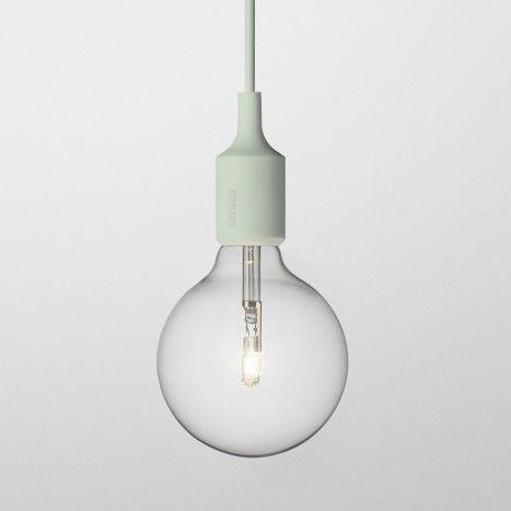 Lampe E27