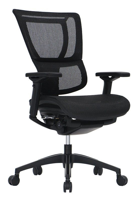 Online Shopping Cheap High Back Mesh Desk Chair By Eurotech Seating