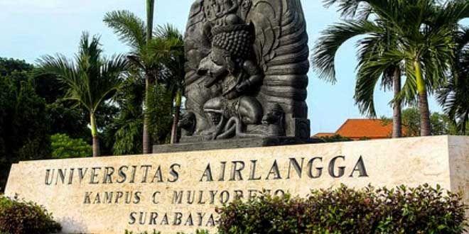 """Edupost.id – Universitas Airlangga (Unair) mengundang partisipasi perguruan tinggi (Perti) dan kalangan industri se-Indonesia untuk ambil bagian dalam acara Riset Expo, """"National Research Expo 2016…"""
