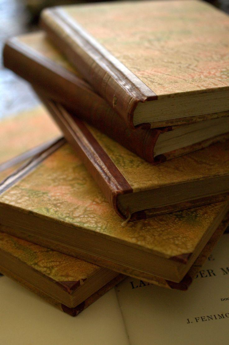 1000 idee n over oude boeken op pinterest vintage boeken antieke boeken en het organiseren - Hoe het sieren ...