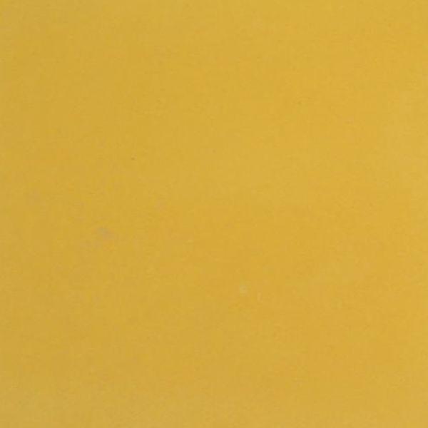 carrelage ciment jaune tournesol carrelage pinterest. Black Bedroom Furniture Sets. Home Design Ideas