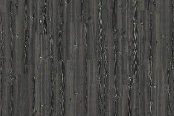 Linoleum PVC Dale Tip Parchet Creative Wood Black Tarkett Destinatie: spitale, clinici si cabinete medicale, birouri, showroom-uri si magazine casnic (rezidential), scoli si gradinite, sali de dans si balet