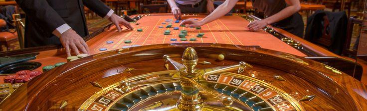 Magst sofort für echtes Geld spielen? Schaue die seriöse Casinos Liste, die wir für dich voerbereitet haben, an und wähle eins für dich! Lese auch die #Roulette #Echtgeld Spiel Tipps und spiele mit Bedacht!