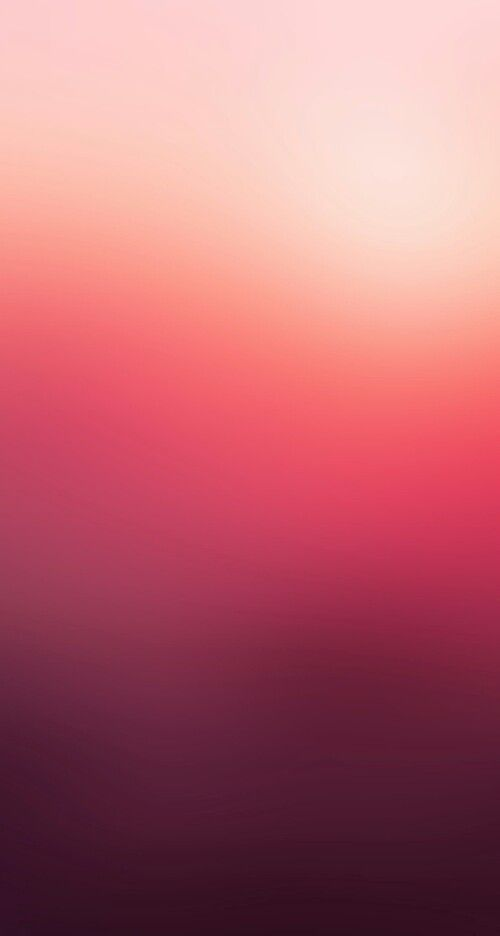 Alfa img - Showing > Ombre Color Wallpaper