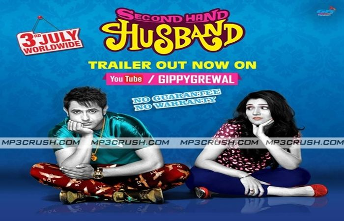 Song Channa By Sunidhi Chauhan From Movie Second Hand Husband GippY Grewal yrics of Channa Second Hand Husband Gippy Grewal Mp3 Download Video Lyrics Channa
