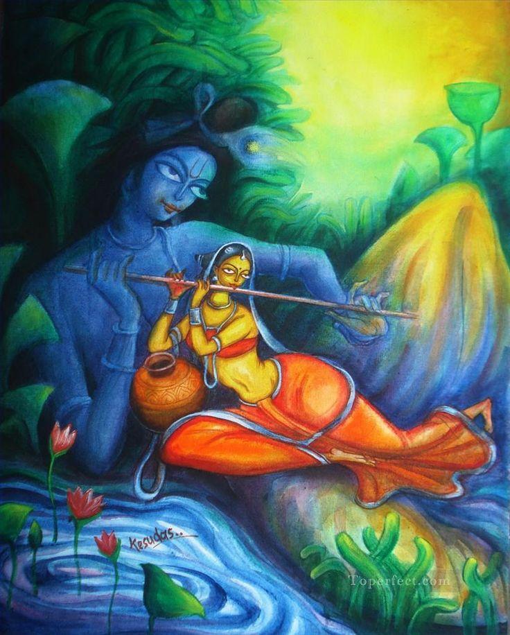 4-Radha-Krishna-9-Hinduism.jpg 823×1,025 pixels