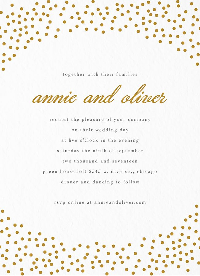 13 best Postable wedding! images on Pinterest Fat, Card wedding - stipend request form template
