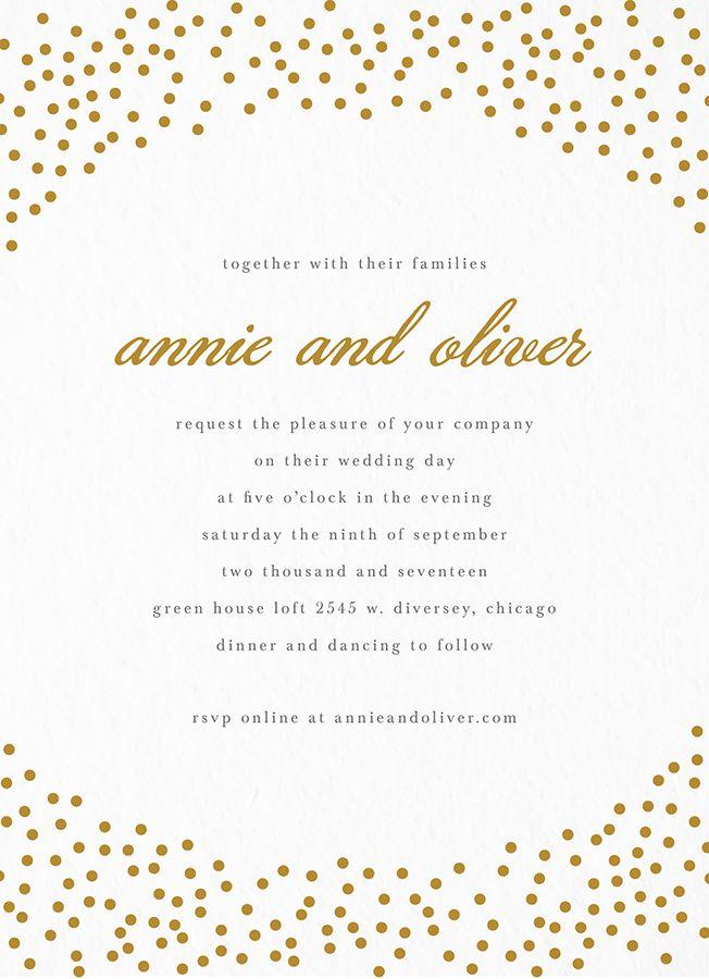 13 best Postable wedding! images on Pinterest Fat, Card wedding