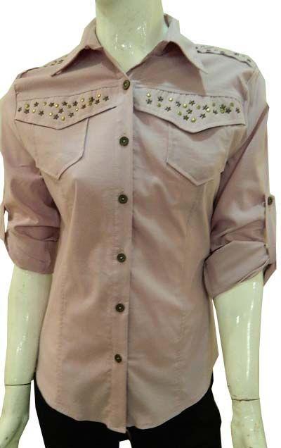 Toptan giyim sektöründe hergün yeni model eklemeye son sürat devam ediyoruz. Topan giyim siparişi vermeden önce mutlaka sitemizi ziyaret edin www.trikocum.com