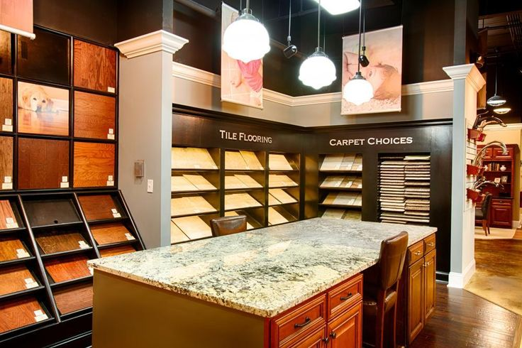 Home Builder Design Showrooms - Google Search