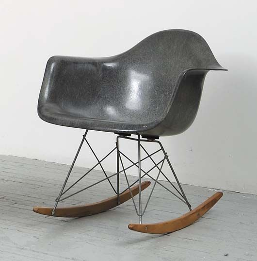 Google Image Result for http://www.honeykennedy.com/content/uploads/2010/07/eames_rar_rocking_chair_grey.jpg