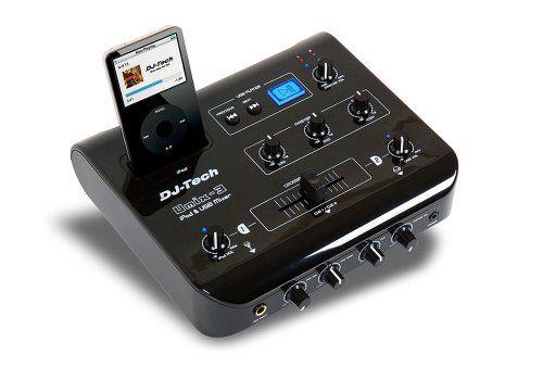 Покупайте в любых интернет-магазинах вместе с LiteMF!  DJTECH UMIX3 DJ Mixer DJ Tech http://www.amazon.com/dp/B0052VYG1G/ref=cm_sw_r_pi_dp_NRPLvb1RF2RX7