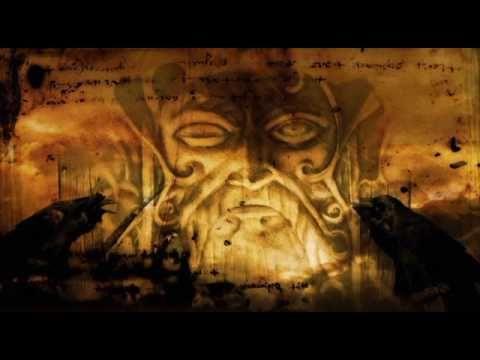 Království prstenu 2 - YouTube