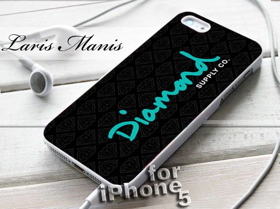 #diamond #supply #co #symbol #pattern #tiffany #iPhone4Case #iPhone5Case #SamsungGalaxyS3Case #SamsungGalaxyS4Case #CellPhone #Accessories #Custom #Gift #HardPlastic #HardCase #Case #Protector #Cover #Apple #Samsung #Logo #Rubber #Cases #CoverCase #HandMade #iphone