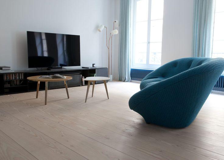 18 best Parquet  Déco Zen images on Pinterest Home ideas, Living