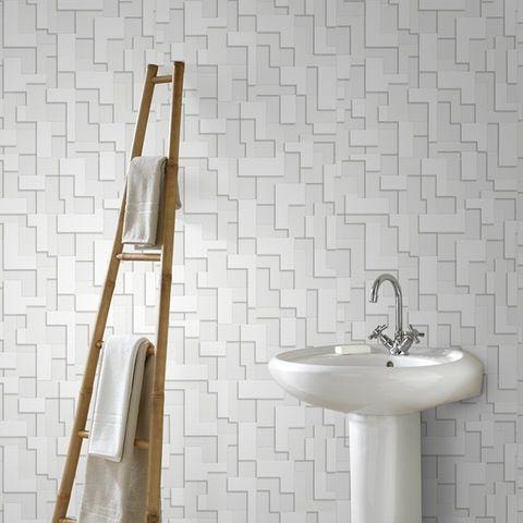 41 best Inspo Walls Floors images on Pinterest Kitchen
