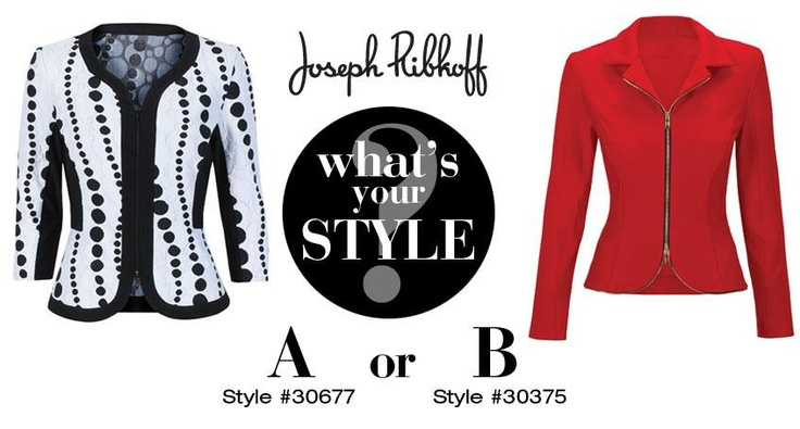 What's your style #4