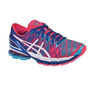 Scheels Asics Running Shoes