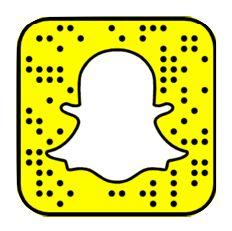 Nicki Minaj Snapchat Username