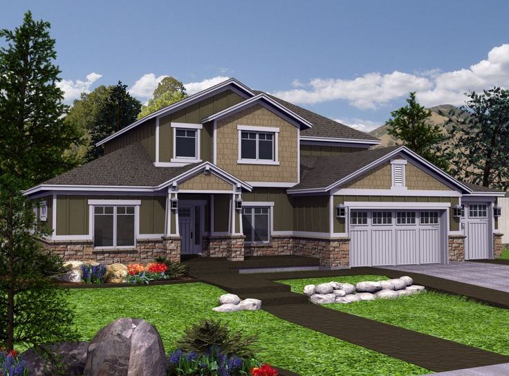 10 best images about house plans on pinterest cars utah for Jordan built homes floor plans